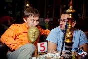 игра в мафию в клубе москвы