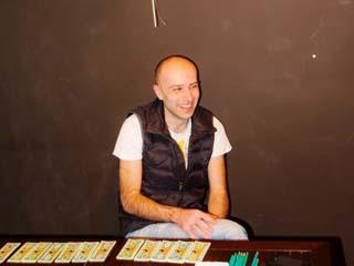 Игра Cashflow 101 Денежный поток крысиные бега Роберт Киосаки | Mafia Drive - игра мафия в Москве.