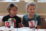 командная игра мафия для детей на день рождения