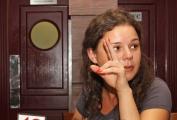 ТимБилдинг игра в Мафию
