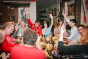 Игры в клубе Мафия Драйв!!!