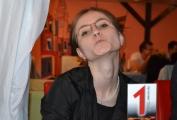 Мафия Драйв